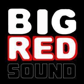 Big Red Sound & Lighting